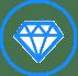 fabricant outil diamant pour usinage par abrasion