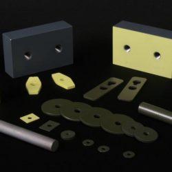 fabricant masse d'équilibrage en métal lourd