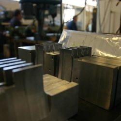 fabricant de réglette de plongée et enfilade, butée, carbure et pcd