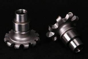 Manufacturer of CBN polycrystalline diamond tool, insert, wear part